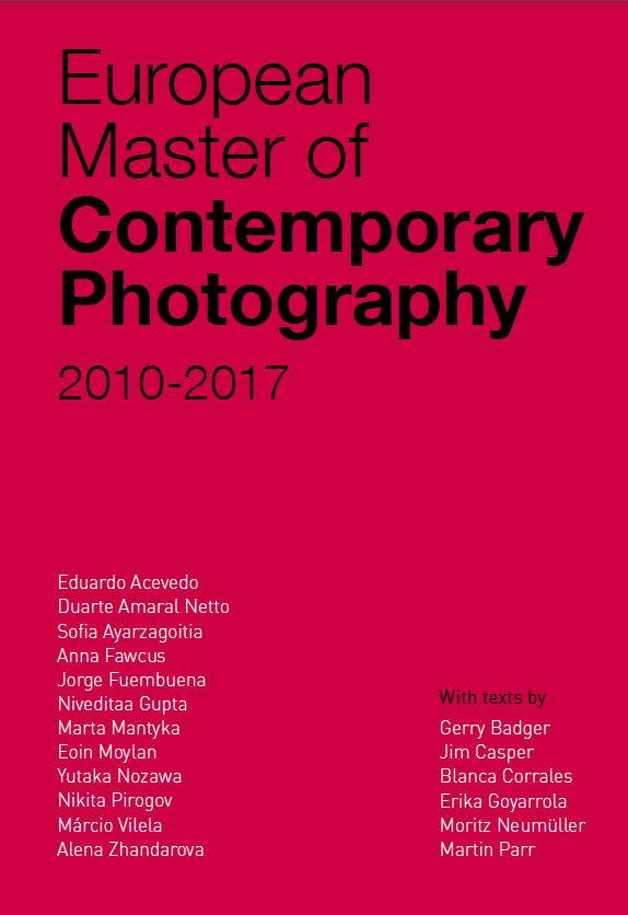 European-Master-Contemporary-Photography-IED