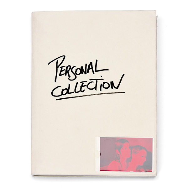 Photobook-festival-Kassel-Personal_Collection