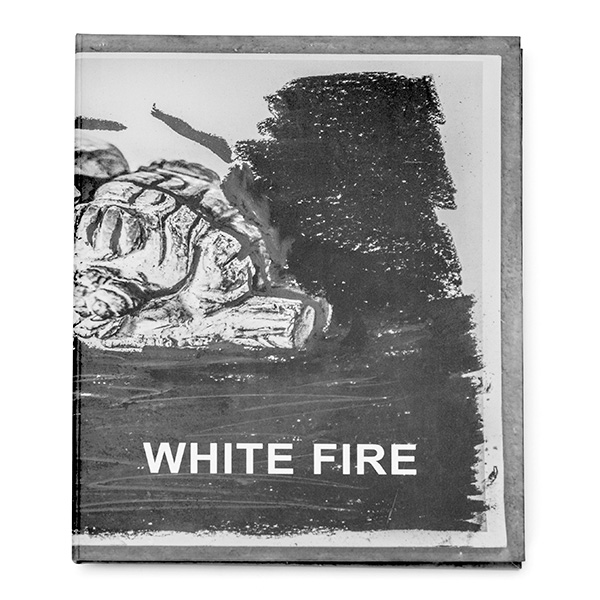 Photobook-festival-Kassel-White_Fire